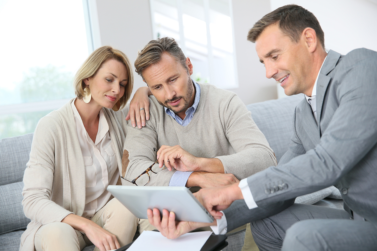 5 Home Loan Options to Explore